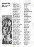 Alumni - Saint Andrew's School Archive - St. Andrew's School - Page 6
