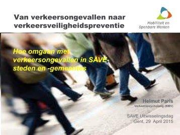 3.-Helmut-Paris_Hoe-omgaan-met-ongevallen-in-SAVE-gemeentes