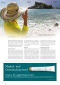 PDF (download) - Dr. med. Bettina Rümmelein - Page 2