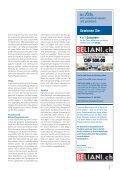 PDF (download) - Dr. med. Bettina Rümmelein - Page 3