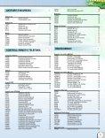 scatole di montaggio - Futura Elettronica - Page 5