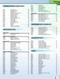 scatole di montaggio - Futura Elettronica - Page 7