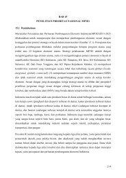 Panduan MP3EI 2013 - Lembaga Penelitian dan Pengabdian ...