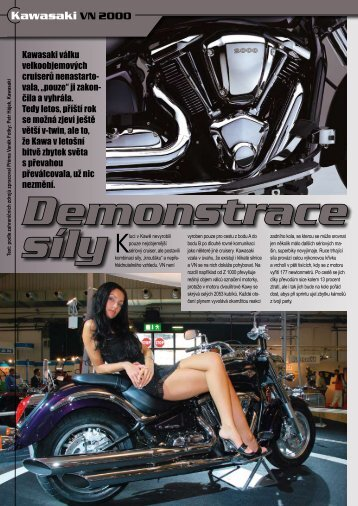 Test Kawasaki VN 2000.pdf - Bikes.cz