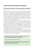 Aufruf zum Sozialismus - Synergia Verlag - Page 5