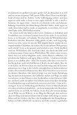 Aufruf zum Sozialismus - Synergia Verlag - Page 7