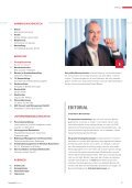 Berater als Macher - kma Online - Seite 3