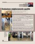 No title - Effe Emme Studio - Page 2