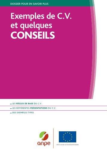 20122 G1 INTERNET - Métiers du Commerce