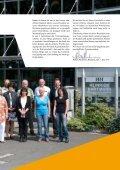 Papier- und Schreibwaren Grosshandlung - Heinrich Hartmann GmbH - Seite 3