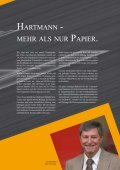 Papier- und Schreibwaren Grosshandlung - Heinrich Hartmann GmbH - Seite 5