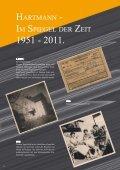 Papier- und Schreibwaren Grosshandlung - Heinrich Hartmann GmbH - Seite 6