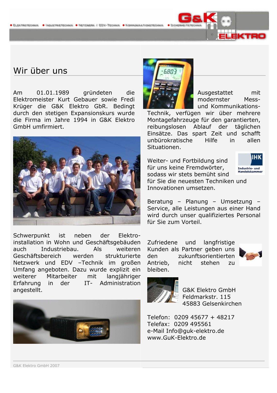 Wunderbar Startseite Elektroinstallation Pdf Zeitgenössisch ...
