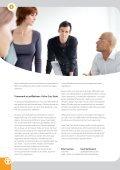 digitaal - Voka - Page 4