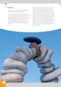 digitaal - Voka - Page 6
