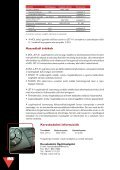 Jet terméklap - Mol - Page 2
