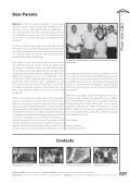 December 2007 (3.2Mb) - International School Moshi - Page 3