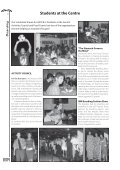 December 2007 (3.2Mb) - International School Moshi - Page 4