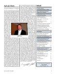erbringung zum 1. April 2005 Heilmittel-Richtlinien - Kassenärztliche ... - Seite 3