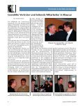 erbringung zum 1. April 2005 Heilmittel-Richtlinien - Kassenärztliche ... - Seite 4