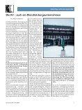 erbringung zum 1. April 2005 Heilmittel-Richtlinien - Kassenärztliche ... - Seite 7