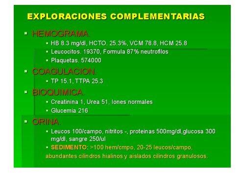 vasculitis por hipersensibilidad. hector meijide