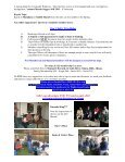 March 2008 Newsletter - DolphinUnderwater.org - Page 3