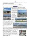 March 2008 Newsletter - DolphinUnderwater.org - Page 4