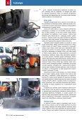"""Akcja """"Zima"""" w marketach - Firma Sprzątająca - Page 3"""
