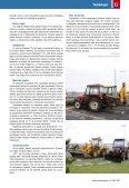 """Akcja """"Zima"""" w marketach - Firma Sprzątająca - Page 4"""