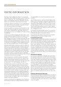 Inbjudan tIll tecknIng av aktIer - Kopylovskoye - Page 2