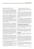 Inbjudan tIll tecknIng av aktIer - Kopylovskoye - Page 5