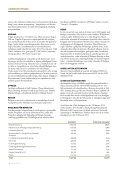 Inbjudan tIll tecknIng av aktIer - Kopylovskoye - Page 6