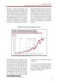 Arbeitsmarkt-Deutschland-Zeitarbeit-Aktuelle-Entwicklung-1HJ2013 - Seite 7