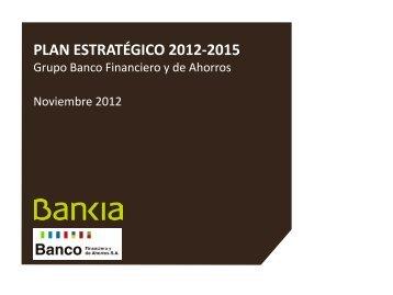 plan-estrategico-2012-2015-grupo-banco-financiero-y-de-ahorros36227