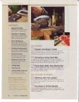 Wood Tools - Page 4