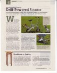 Wood Tools - Page 5