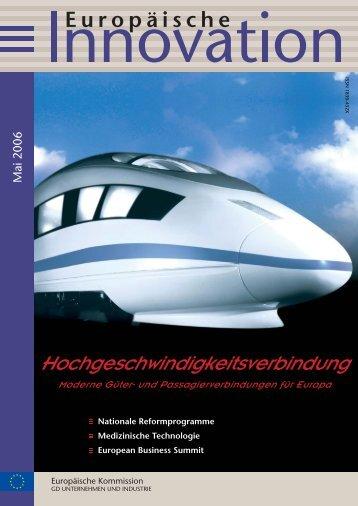 Artikel in Deutsch - LiNK MV eV
