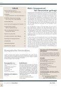 Artikel in Deutsch - LiNK MV eV - Seite 2