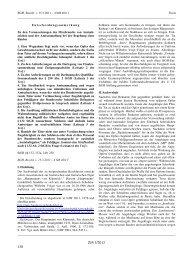 4 StR 40/11 Theile Entscheidungsanmerkung Zu den ... - ZJS