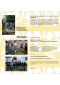 Programma - Eurosolar Italia - Page 2