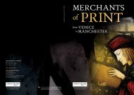 JR364-Merchants-of-Print-A5-Booklet-AW-Spreads