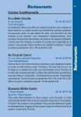 Restaurants - Page 2