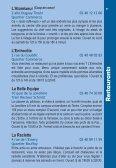 Restaurants - Page 4