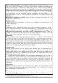 Legemidler i sonde - Page 2