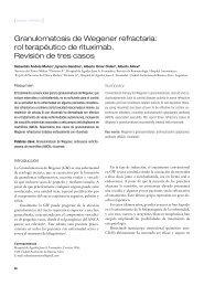 PDF Español - PANLAR Bulletin Online