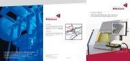 Download - HFT Mittelland