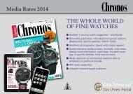 Chronos - Watchtime.net