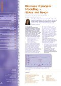 Pyne Newsletter ISSUE 9 A.W (Page 17) - Page 2