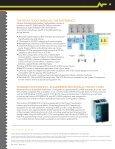 Substation Automation Configuration - Wonderware - Page 2